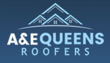 A&E Queens Roofers West